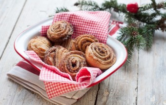 cynamonowe zawijane ciasteczka (1)
