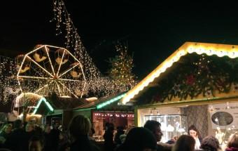 jarmark świąteczny (9)
