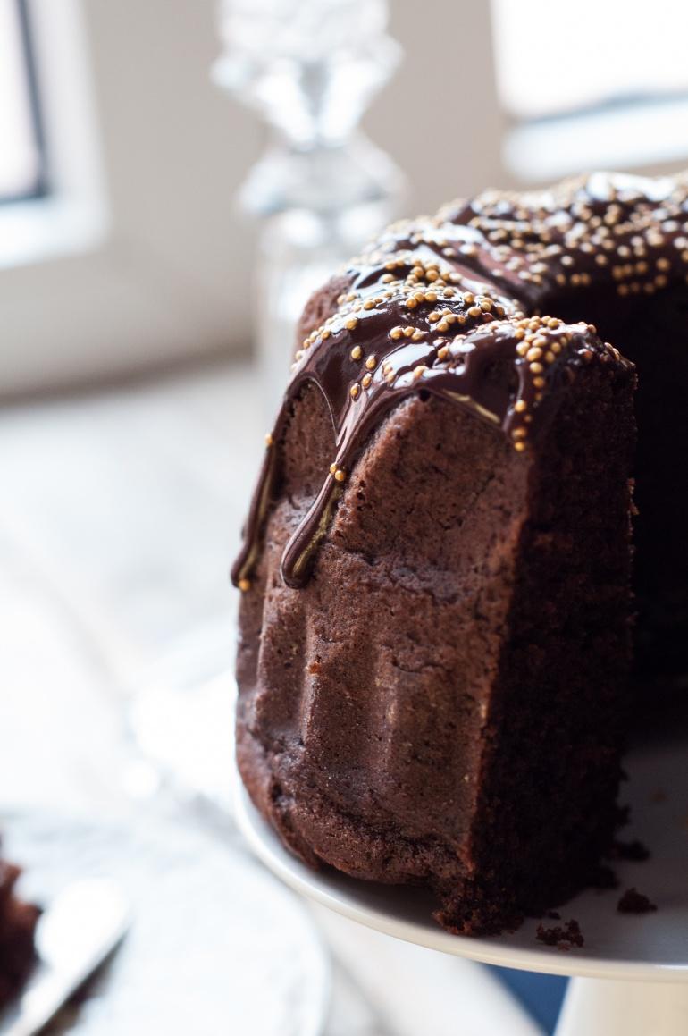 ciasto czekoladowe (3)