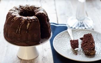 ciasto czekoladowe (6)