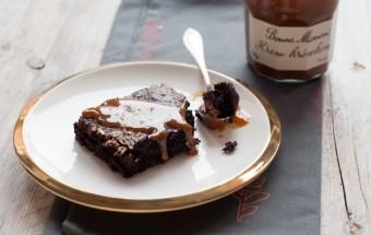 kokosowe brownie (1)