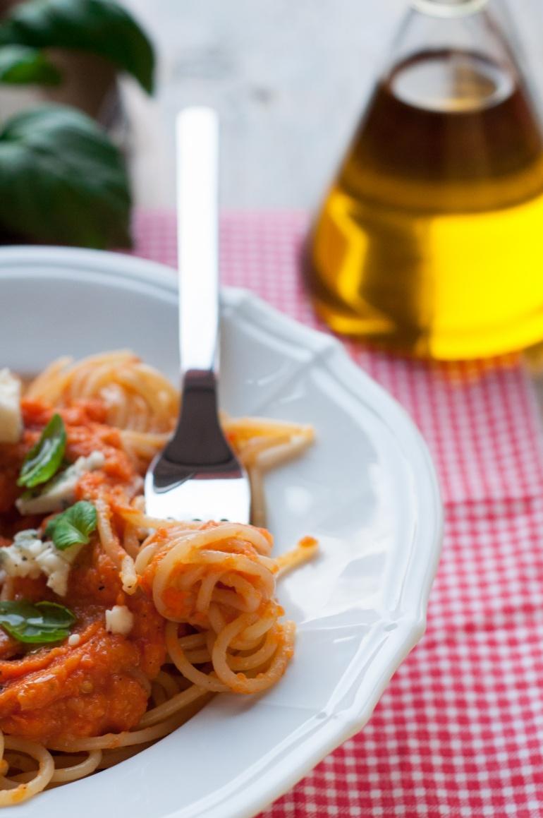 sos z pieczonych warzyw (1)