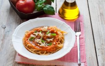 sos z pieczonych warzyw (5)