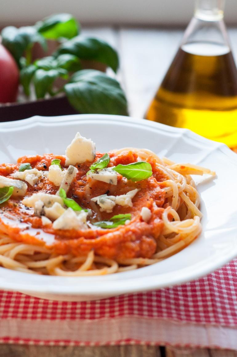 sos z pieczonych warzyw (6)