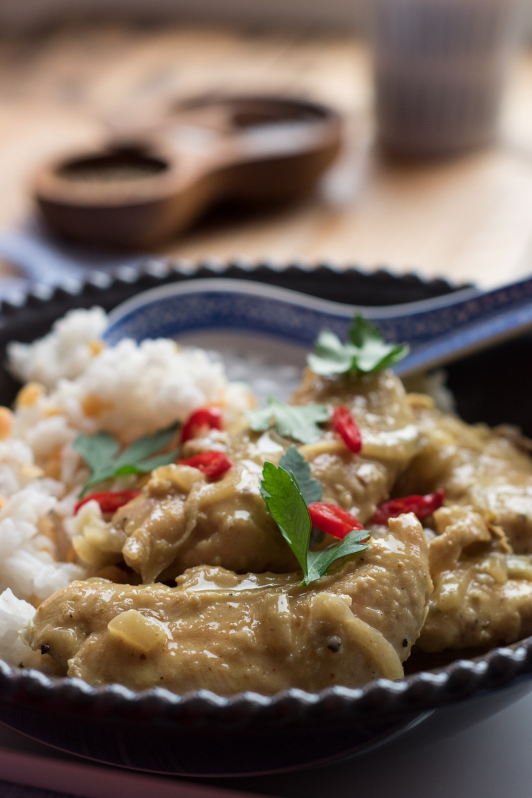 curry z kurczaka (1)
