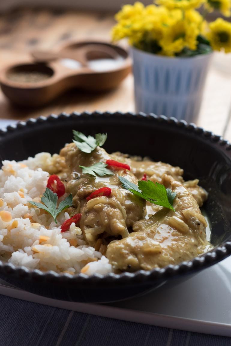 curry z kurczaka (3)