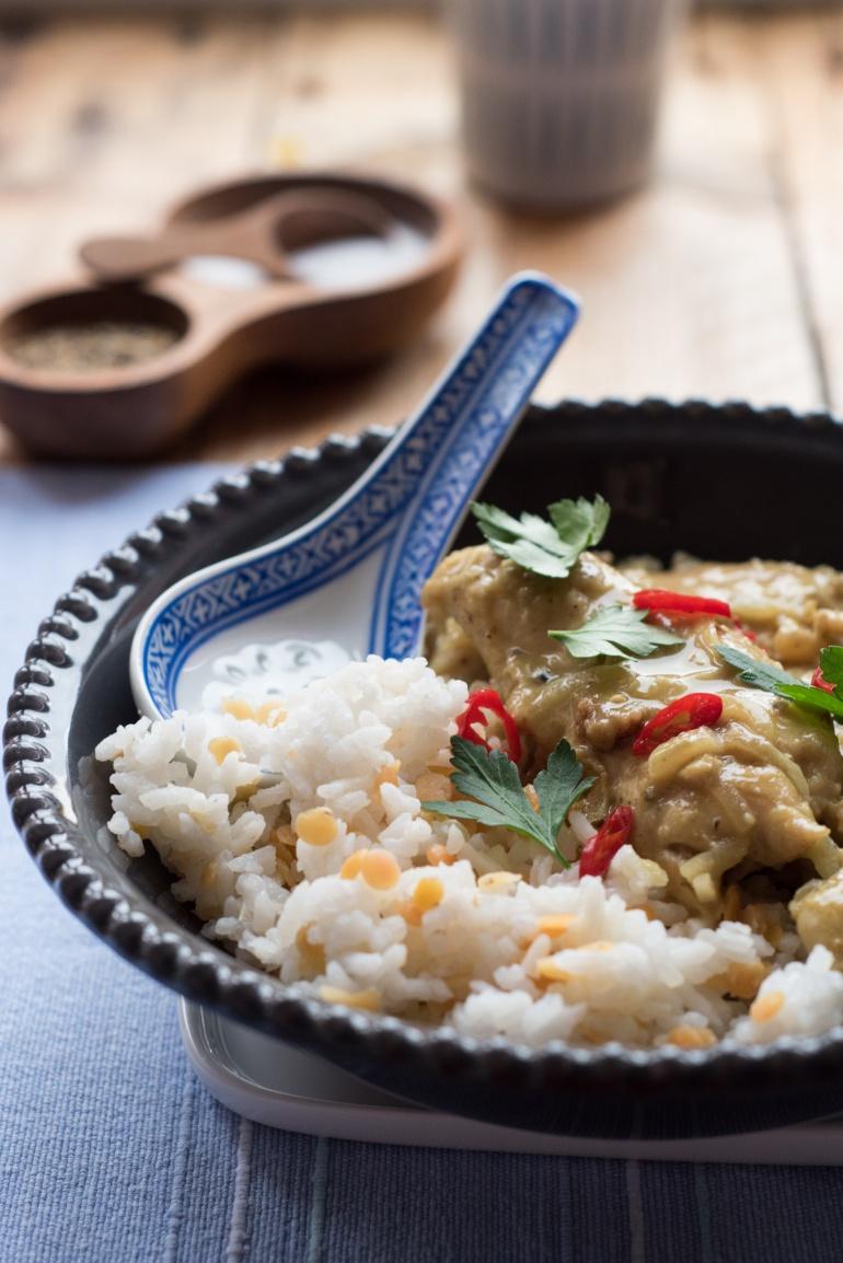 curry z kurczaka (4)