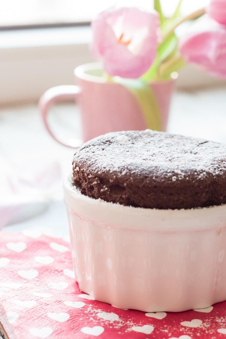 suflet czekoladowy (1)
