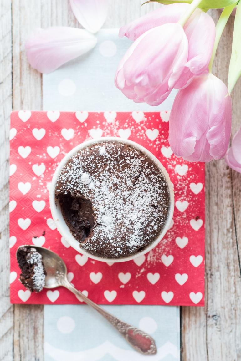 suflet czekoladowy (3)
