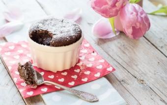 suflet czekoladowy (4)