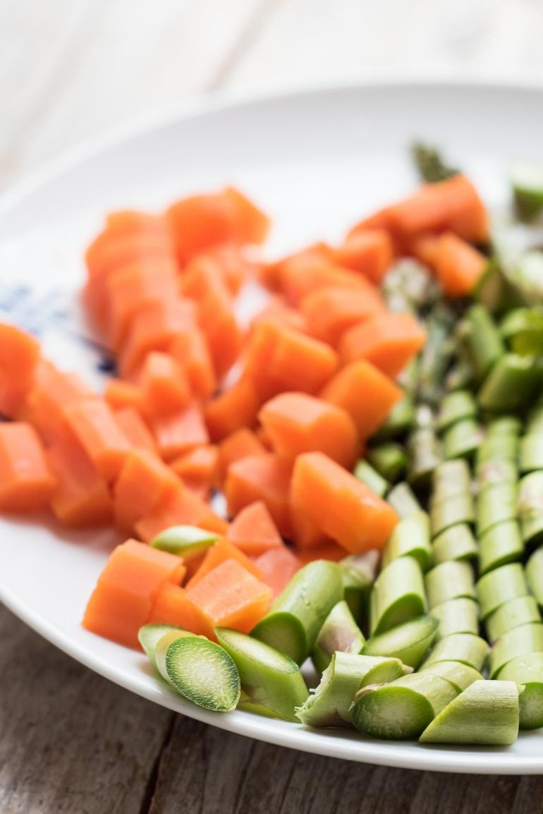 zupa warzywna z pulpetami rybnymi (2)