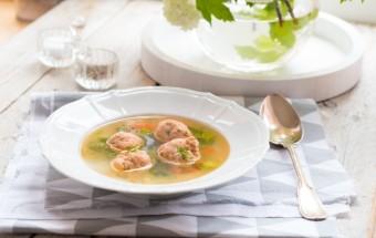 zupa warzywna z pulpetami rybnymi (5)