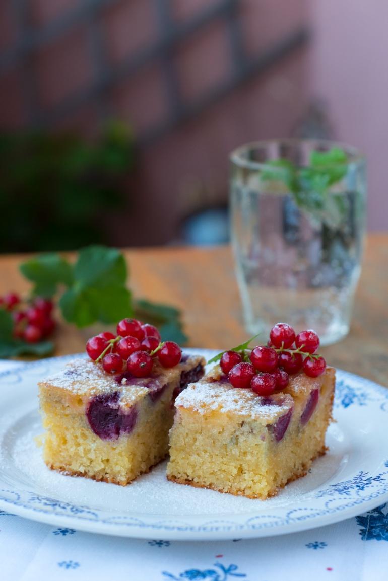 ciasto z czereśniami i lemon curd (1)