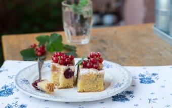 ciasto z czereśniami i lemon curd (3)