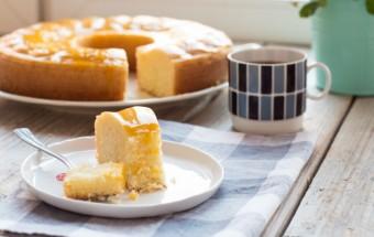 cytrynowe ciasto na maślance (3)