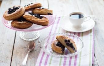 blueberry danish pastry (6)