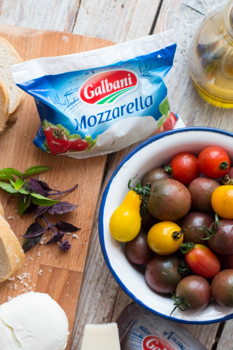 galbani mozzarella-2