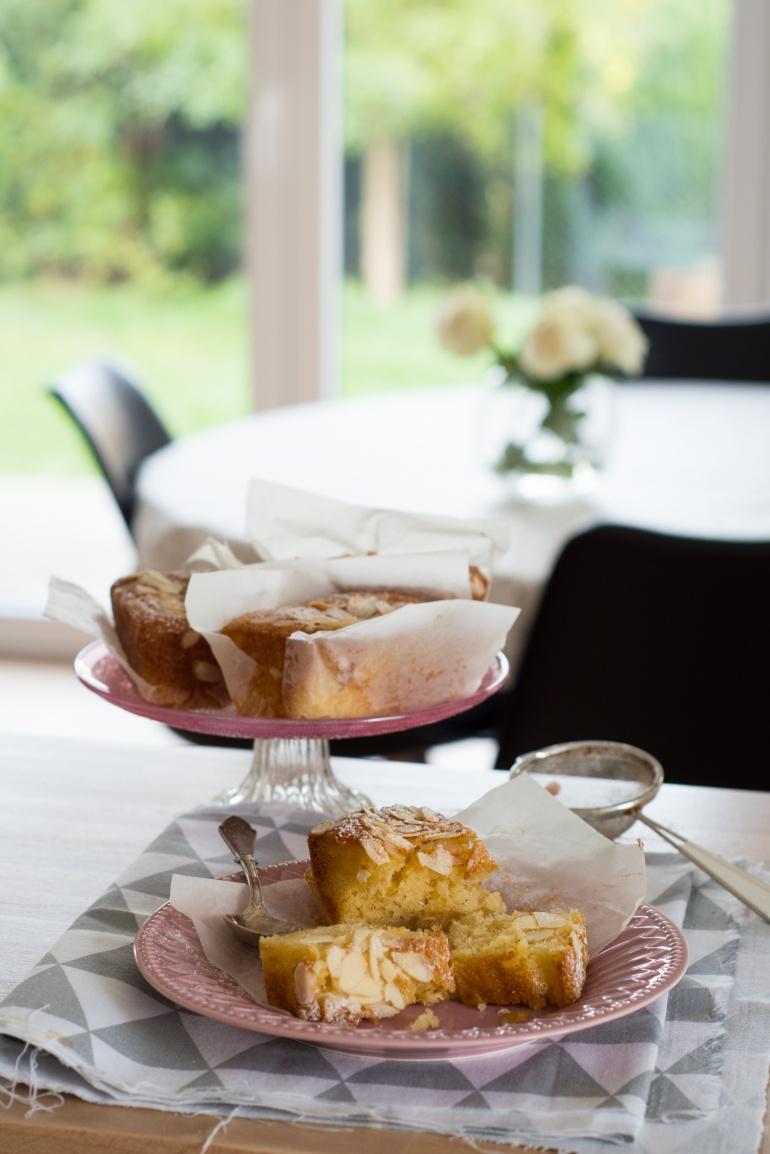 ciasto-migdalowe-2