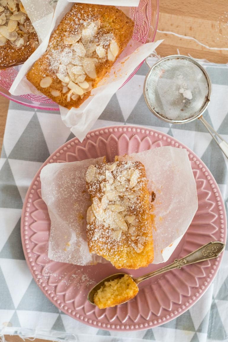 ciasto-migdalowe-4