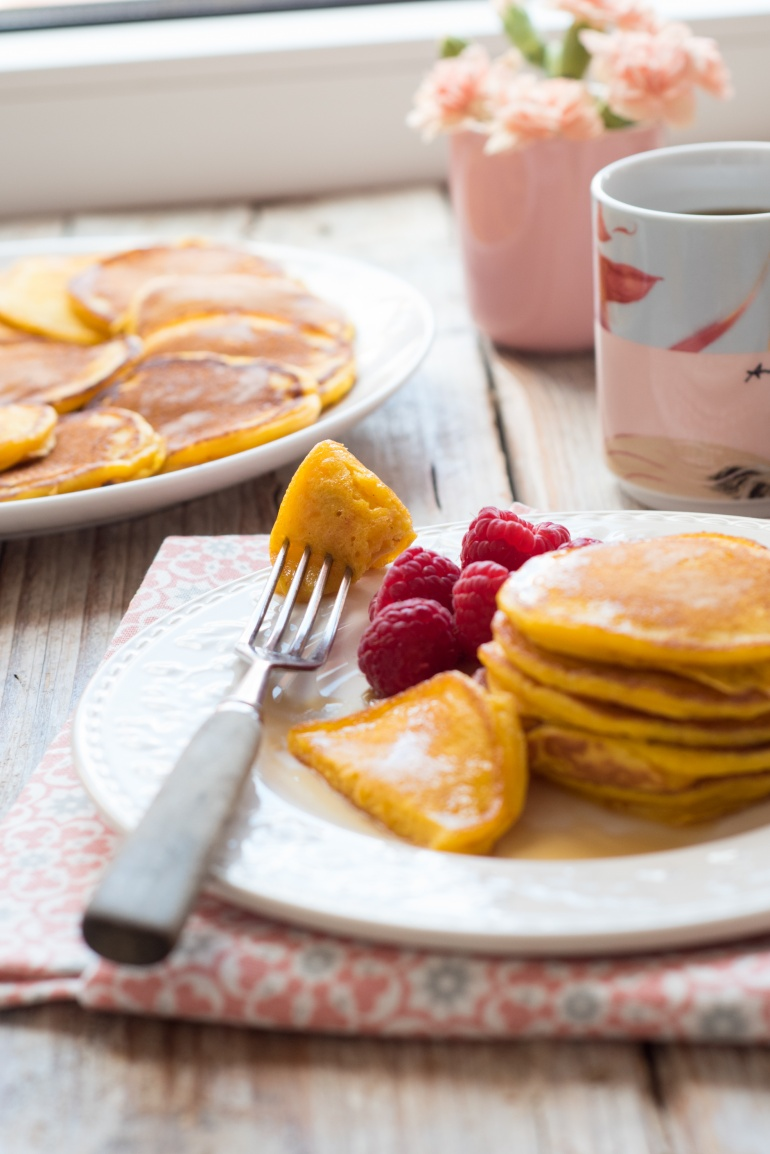dyniowe pancakes (3)