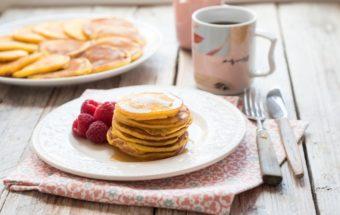 dyniowe pancakes (4)