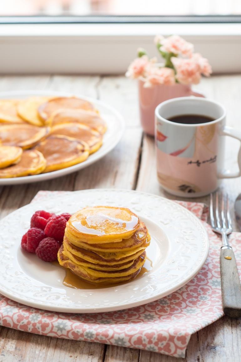 dyniowe pancakes (6)
