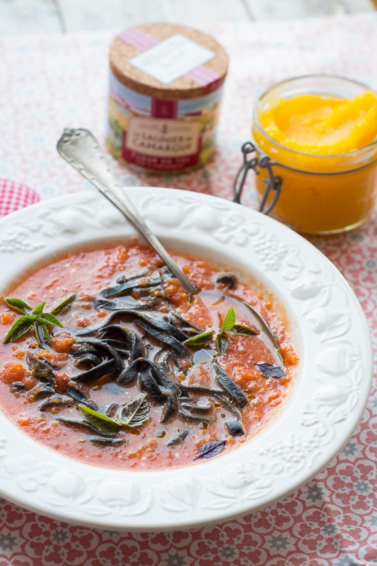 zupa-pomidorowa-z-dynia-2