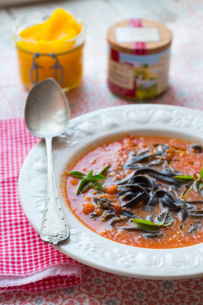 zupa-pomidorowa-z-dynia-4