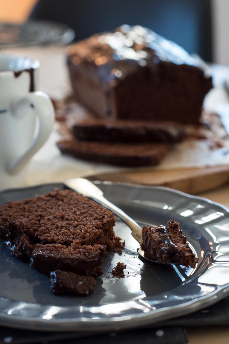 babka-czekoladowa-3