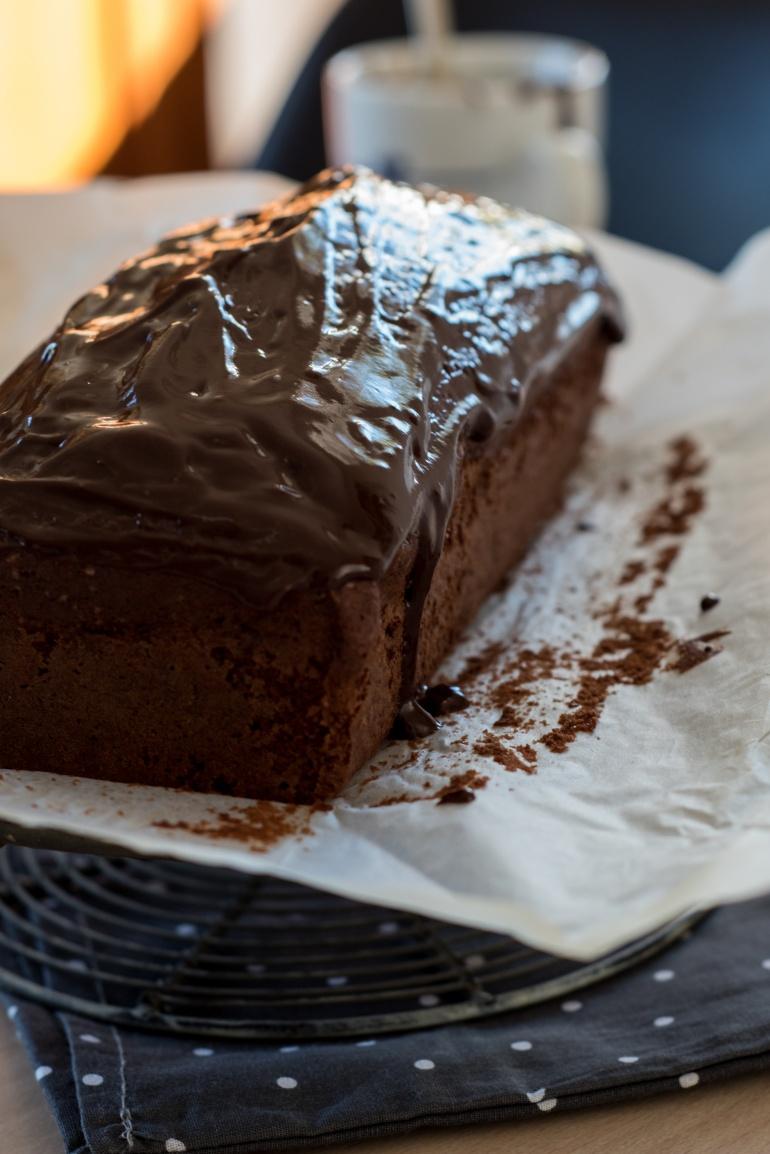 babka-czekoladowa-5