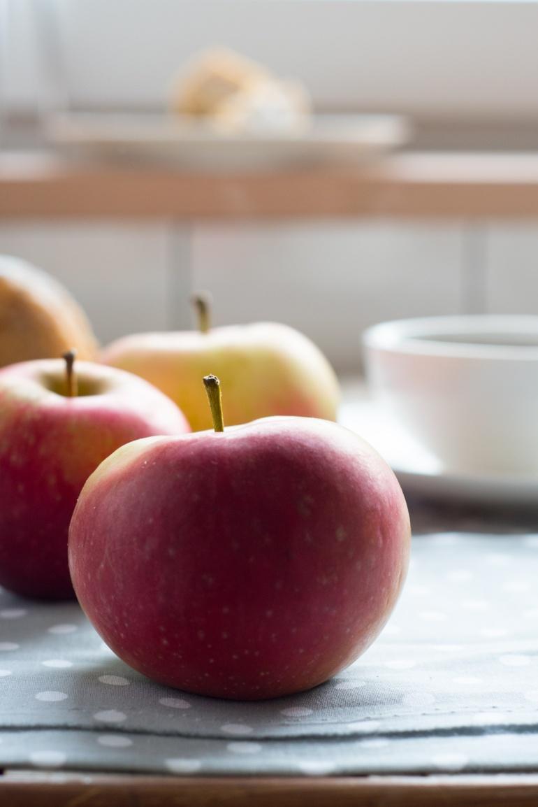 ekspresowy-jablecznik-korzenny-3