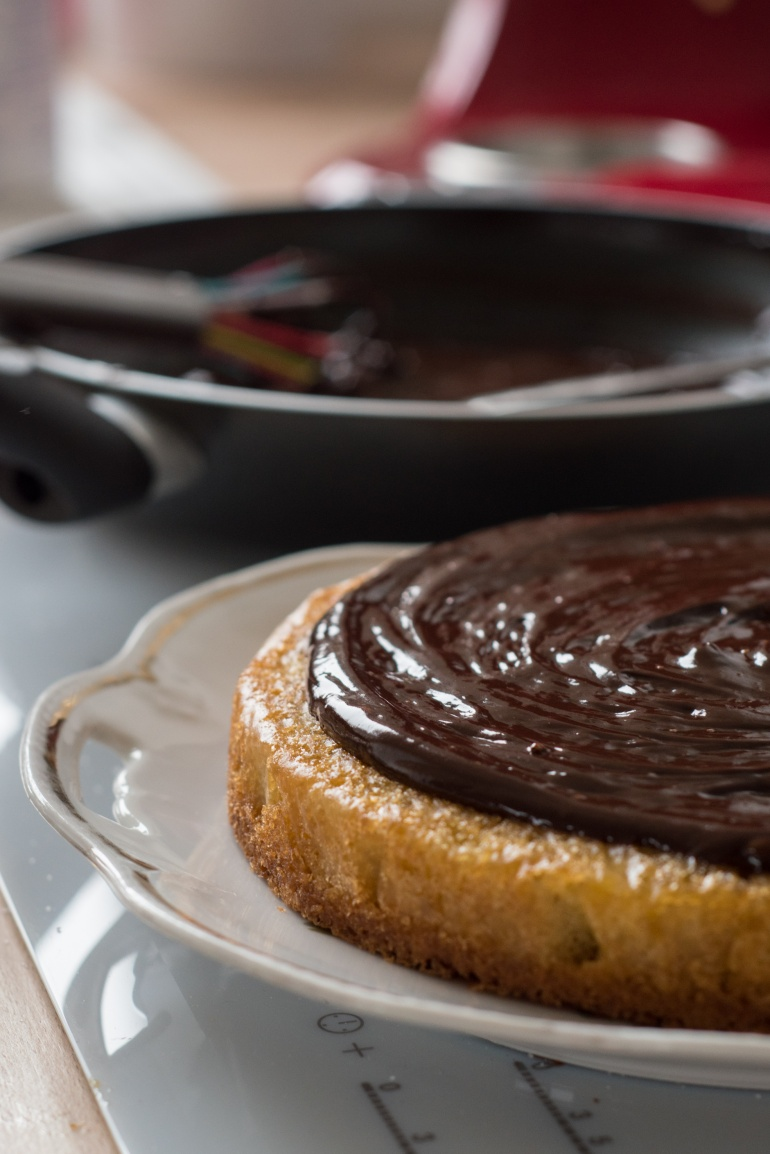 tort-czekoladowy-1