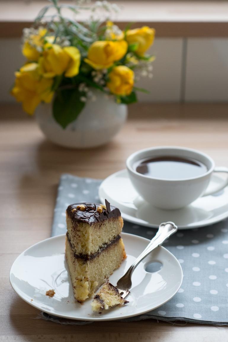 tort-czekoladowy-2
