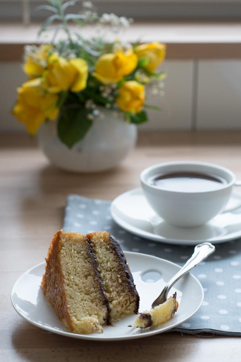 tort-czekoladowy-3