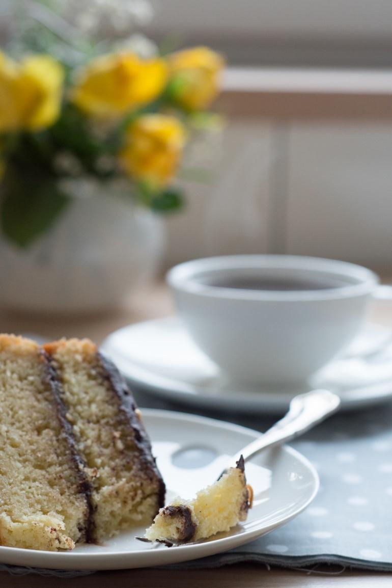 tort-czekoladowy-4