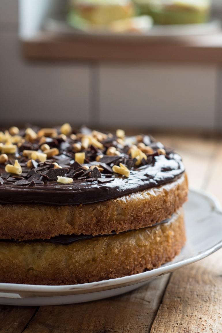 tort-czekoladowy-5
