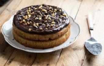 tort-czekoladowy-6