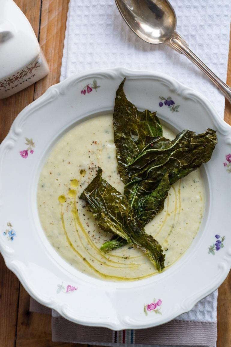 zupa-z-pieczonego-kalafiora-i-cukinii-3
