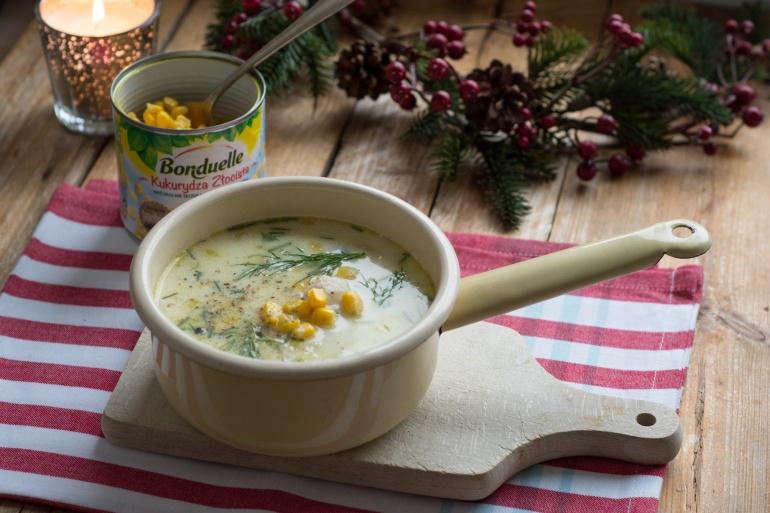 bonduelle-zupa-rybna-1