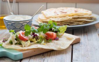 chlebek arabski flat bread (6)