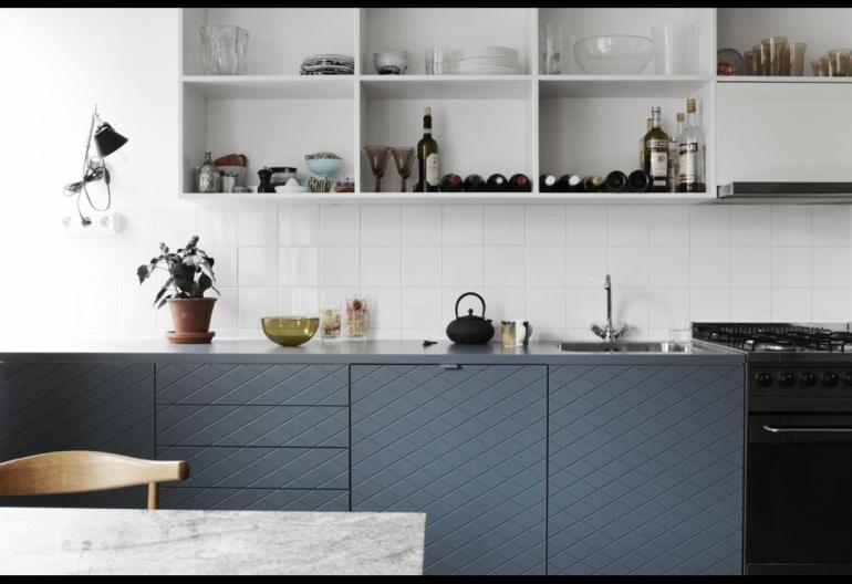 grey-superfront-kitchen