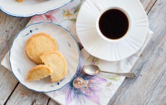 kruche ciasteczka z cukrem (3)