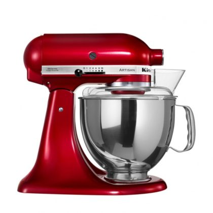 mikser-kitchenaid-artisan-5_3ilw-at