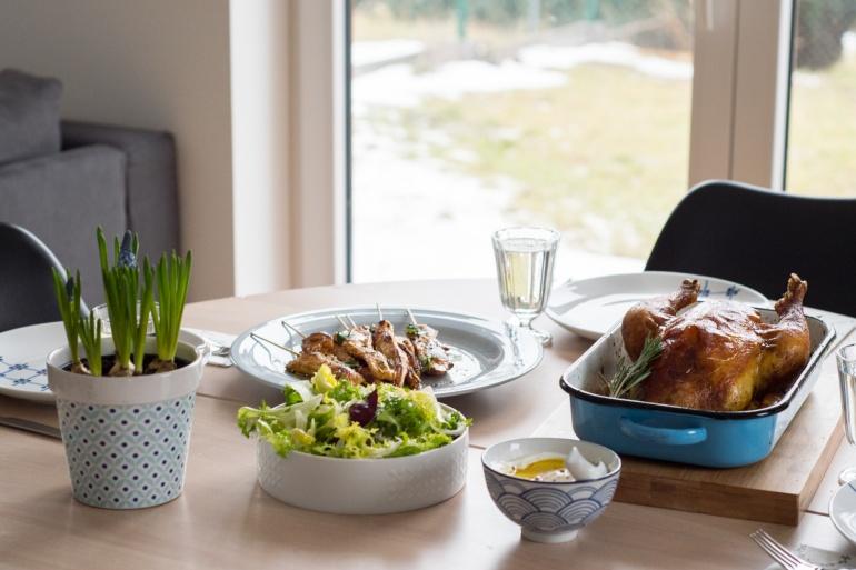 złoty kurczak knorr (10)