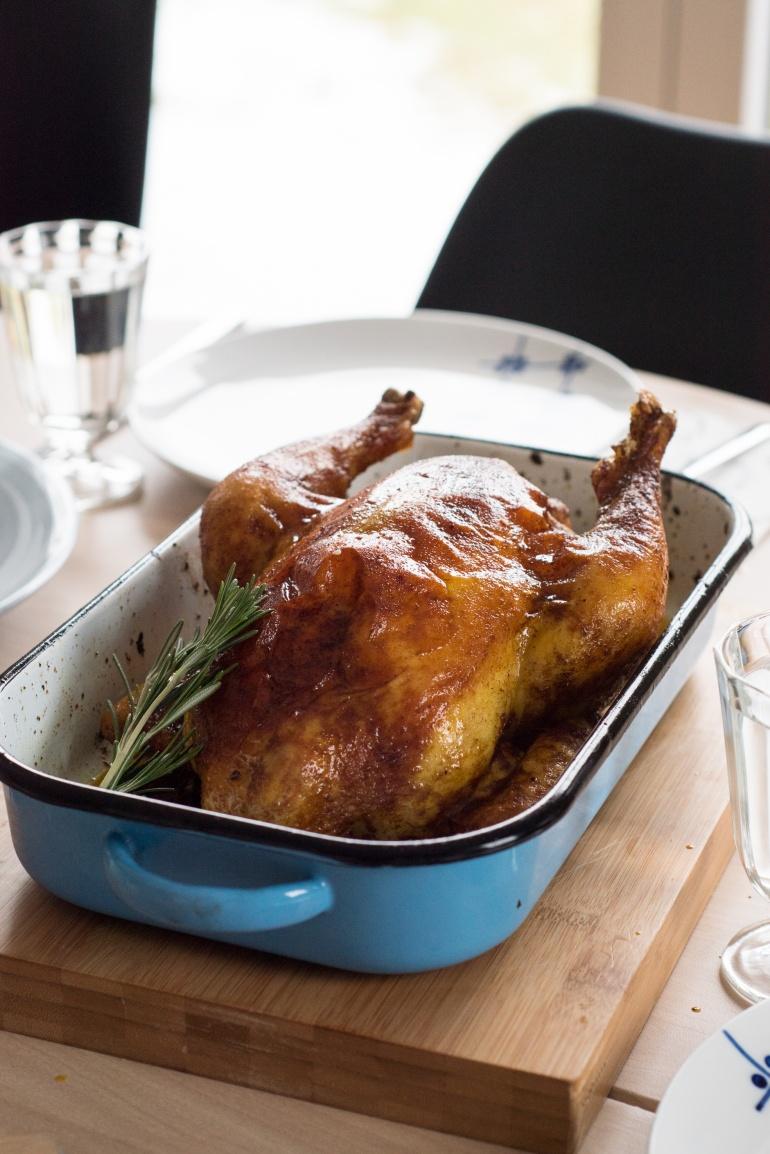 złoty kurczak knorr (11)