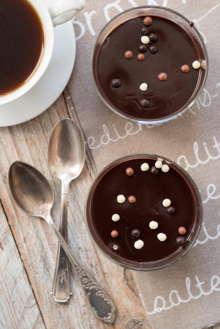 krem czekoladowy (3)