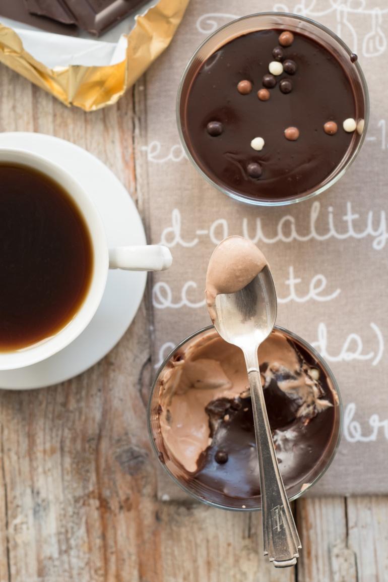 krem czekoladowy (7)