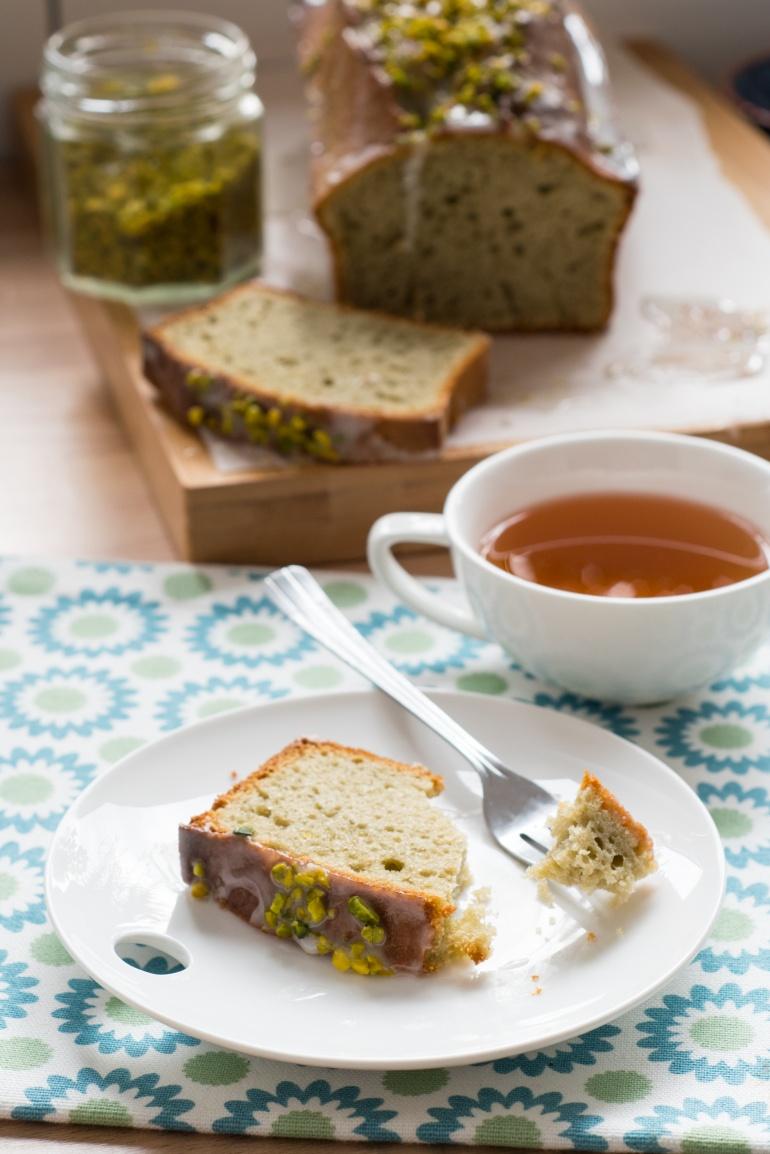 ciasto z matcha kuchnia agaty(1)