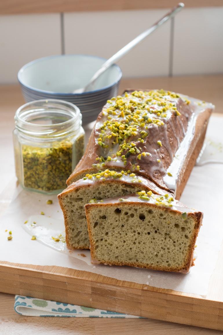 ciasto z matcha kuchnia agaty(5)