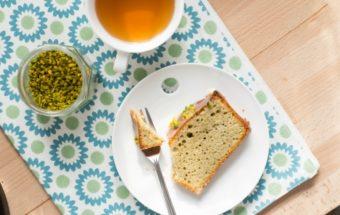 ciasto z matcha kuchnia agaty(8)